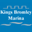 Kings Bromley Marina
